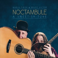 A Sweetish Tune (feat. Marla Fibish & Bruce Victor) by Noctambule on Apple Music