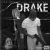 Lor Sosa & Soulja Boy Tell 'Em - Drake  artwork