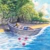 老人と海 by ヨルシカ