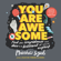 Matthew Syed - You Are Awesome (Unabridged)