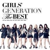 Indestructible - Girls' Generation