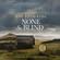 Alis Hawkins - None So Blind