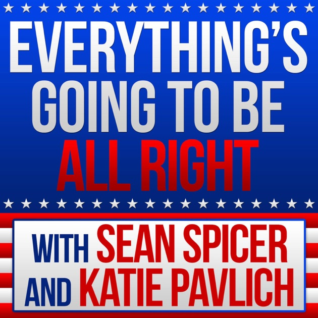 Everything's Going to be All Right by Radio.com on Apple Podcasts