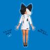 1 1 Banx Ranx Remix - Sia & Amir mp3