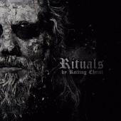 Rotting Christ - Komx Om Pax