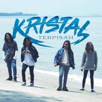 Terpisah Mp3 Songs Download