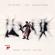 Six Evolutions - Bach: Cello Suites - Yo-Yo Ma