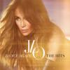 Jennifer Lopez - Dance Again (feat. Pitbull) artwork