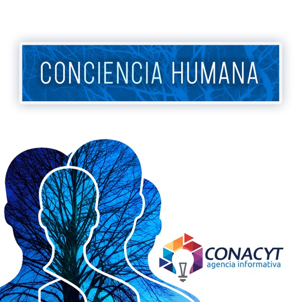 Con Ciencia Humana