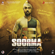 Soorma (Original Motion Picture Soundtrack) - EP - Shankar-Ehsaan-Loy