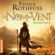Le Nom du Vent - Seconde partie - Patrick Rothfuss