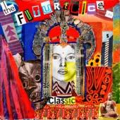 The Futurelics - Beyond Time
