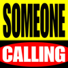 Someone Is Calling You Doo Wop (HAHAAS-00405) - Hahaas Comedy