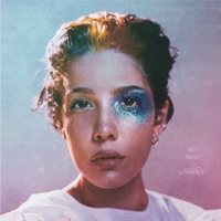 Halsey: Manic (iTunes)