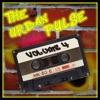 The Urban Pulse, Vol. 4