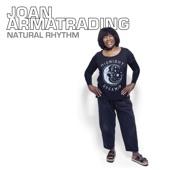 Joan Armatrading - Natural Rhythm (Single Mix)