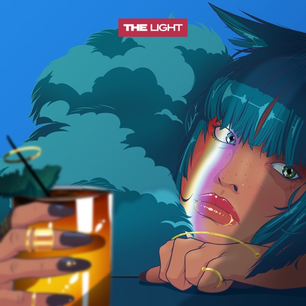 The Light - Jeremih & Ty Dolla $ign song image