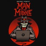Secret Agent - Man In the Middle
