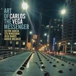 Carlos Vega - Bird's Word