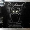 Download Nightwish Ringtones