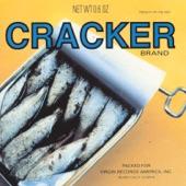 Cracker - Dr. Bernice