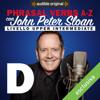 D (Lesson 7): Phrasal verbs A-Z con John Peter Sloan - John Peter Sloan