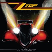 ZZ Top - I Got the Six