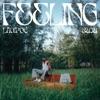 Feeling by LADIPOE, Buju iTunes Track 1