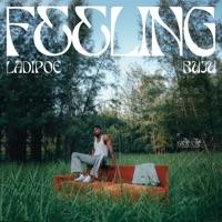LADIPOE & Buju - Feeling - Single