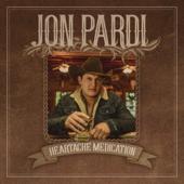Tequila Little Time - Jon Pardi
