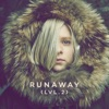 Runaway (Lvl.2) - Single