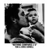 Toni Cornell & Chris Cornell - Nothing Compares 2 U  artwork
