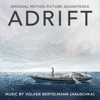 Adrift (Original Motion Picture Soundtrack) ジャケット写真