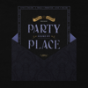 Aitch - Party Round My Place (feat. Avelino) artwork
