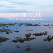 Katie Else - Barr an tSléibhe