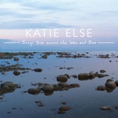 Katie Else - Amhrán Mhuínse