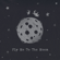 Fly Me to the Moon - The Macarons Project