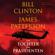 Die Tochter des Präsidenten - Bill Clinton, James Patterson & Wulf Bergner