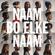 Hillsong In Afrikaans - Naam Bo Elke Naam