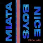 Typical Girls - Nice Boys