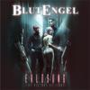 Blutengel - Erlösung - The Victory of Light Grafik