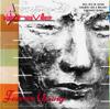 Alphaville - Forever Young Grafik