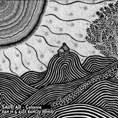 Colonia (Dan-M & Alex Banciu Remix)
