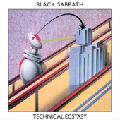 Black Sabbath - Back Street Kids (2021 Remaster)