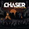 Sound the Sirens - CHASER