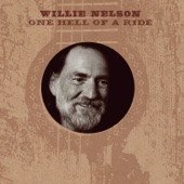 Willie Nelson - On the Road Again (Live)