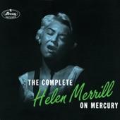 Helen Merrill - Anything Goes