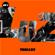 Thalles Roberto - Luz - EP 2
