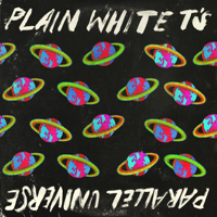 Download Mp3 Plain White T's - Parallel Universe