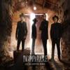 Incomparable (Álbum)